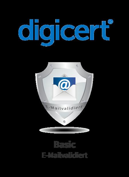 DigiCert Basic