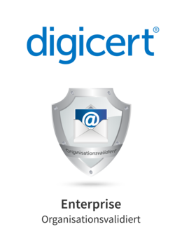 DigiCert Enterprise
